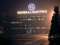 ��� ����������� General Electric � ���������������� ��������� �� 50-����������� ������