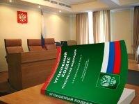 """Путин отложил введение """"медведевских"""" поправок в УК о принудительных работах"""