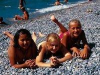Путевки в детские лагеря будет выдавать не ФСС, а муниципалитет