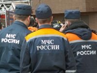 """""""Всероссийское общество инвалидов"""" избежало 150-тысячного штрафа МЧС"""