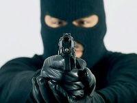 В Красноярске задержаны подозреваемые в убийстве бизнесмена