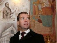 """""""Балтимору"""" и """"Ранбакси"""" объявлены предостережения за цены"""