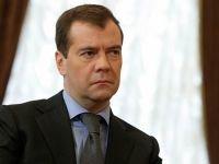 """Медведев предлагает изменить Закон о занятости населения, чтобы утвердить """"трудовую мобильность"""