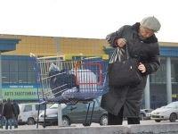 Краевой закон о поддержке АПК удешевил потребительскую корзину