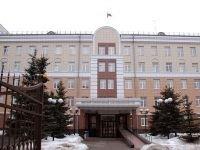 ВККС ищет двух судей в арбитражные апелляционные суды