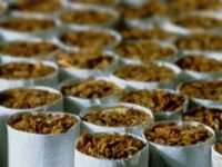 В Новой Зеландии хотят стереть последний след гламура с сигарет