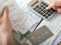 Совет Федерации предлагает ограничить размеры выдаваемых кредитов