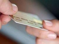 Клиент, у которого банк ошибочно списал с карты 320 000 руб., взыскал почти втрое больше