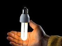 В Туве сельский завхоз украл уличных светильников на 700 тыс.руб.