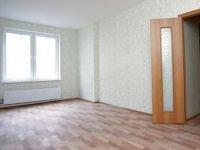 Бывший студент юртехникума обманом получил квартиры в Дивногорске