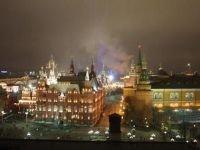 Судят сепаратиста, привезшего в Москву взрывчатку для теракта на Красной площади