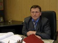Васильев Сергей Алексеевич