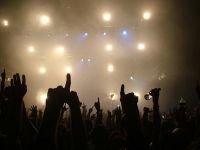 Кремлевский дворец заплатит более 1 млн рублей организаторам концерта Кустурицы
