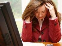 Директор поневоле: может ли пристав запретить компании-должнику менять руководителя
