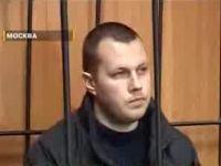 Присяжная по делу Захаркина сомневается в вердикте
