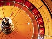Краевой суд вынес приговор по заказному убийству владельца казино