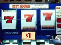 Подпольные казино: или Президент ошибся, или прокуратура не нашла