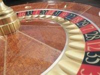 В Лесосибирске будут судить участника захвата казино в 2006 году