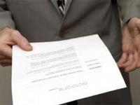 ЦБ уличил половину банковских аудиторов в визировании недостоверной отчетности