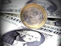 Суд Кипра арестовал $170 млн на счетах бизнесмена Чигиринского
