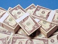 Подполковника и майора УЭБиПК уличили во взятке в $1 млн за возврат 20000 коробок с обувью