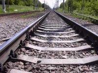 Прокуратура через суд заставляет КрасЖД ремонтировать пути