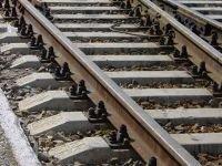 Осужден брат попавшей под поезд женщины, который ударил зеваку, мешавшего работе врачей