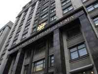 Правительство прописывает банкам мягкую защиту