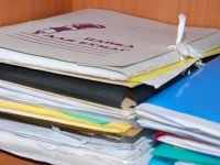 """Обзор """"Право.ru"""": законодательные новеллы – что вступает в силу в феврале"""