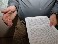 Судья не поверила в юридическую неграмотность недовольного клиента юрфирмы