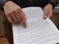 """Квалификация сотрудников """"Юкос-Транссервис"""" под сомнением"""