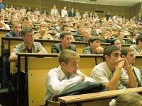 Юристы СФУ представят новый образовательный проект