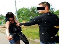 Девушка, не оказавшая интим-услуг оплатившему их мужчине, осуждена на 1,2 года колонии
