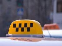 Краевых таксистов приструнят законодательно