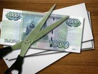 Сотрудники туристической фирмы обманули директора на 10 млн.руб.
