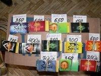 Курительные смеси продаются с нарушениями прав потребителей