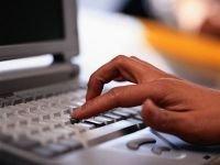 Нотариусы хотят знать о денежных вкладах и завещаниях граждан по электронным каналам