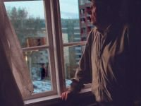 В Лесосибирске жителям дома вернули квартплату за три года