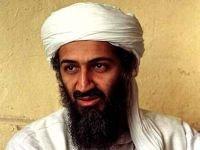 Вдовы и дочери бен Ладена приговорены к 1,5 месяцам тюрьмы