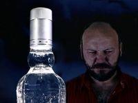 Тамбовские власти запретили отмечать День народного единства со спиртным