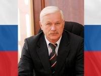 Бармин Юрий Васильевич