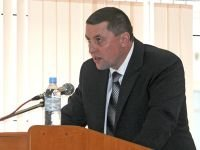 Авхимов Василий Александрович