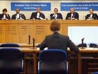 Красноярцы в ЕСЧП: 4 выигранных дела за 2 года