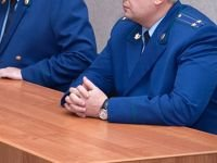 Интернет-форум Хакасии помогает прокуратуре Республики