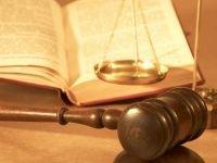 Октябрьский районный суд взыскал ущерб с водителей, наехавших на нерадивого