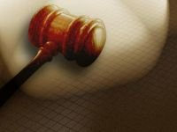 В Хакасии женщину приговорили к году колонии за долги по алиментам