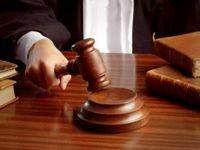 В Красноярске за изнасилование осуждены двое мигрантов
