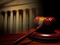Верховный суд США рассмотрит иск, оспаривающий закон о надзоре за иностранной разведкой