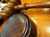 Итоги 2014 года: приговоры и судебные решения