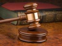"""Лондонский суд приговорил экс-трейдера """"Открытия"""" к 12 годам тюрьмы"""
